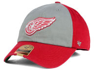 '47 NHL Sophomore '47 FRANCHISE Cap Easy Fitted Hats