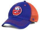 New York Islanders '47 NHL Taylor '47 Closer Cap Stretch Fitted Hats