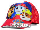 Paw Patrol Paw Patrol Toddler Yelp For Help Baseball Hat Adjustable Hats