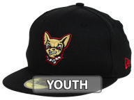 New Era MiLB Kids 59FIFTY Cap Fitted Hats