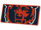Chicago Bears Mega Laser Tag Auto Accessories