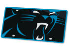 Carolina Panthers Mega Laser Tag Auto Accessories