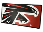 Atlanta Falcons Mega Laser Tag Auto Accessories