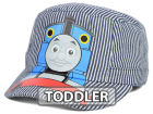 Thomas The Train Thomas Big Face Cadet Hat Toddler Castro Hats