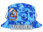 Thomas The Train Thomas Leader of the Track Bucket Toddler Hats