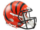 Cincinnati Bengals Riddell Speed Authentic Helmet Helmets