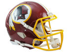Washington Redskins Riddell Speed Authentic Helmet Helmets