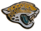 Jacksonville Jaguars Aminco Inc. Logo Pin Pins, Magnets & Keychains