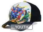 DC Comics Youth Justice League Adjustable Hat Hats