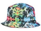 Original Chuck Kolohe Bucket Hats