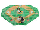 Baltimore Orioles MLB OYO Team Infield Set Toys & Games