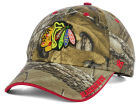 Chicago Blackhawks '47 NHL Real Tree Frost Cap Adjustable Hats