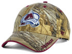 Colorado Avalanche '47 NHL Real Tree Frost Cap Adjustable Hats