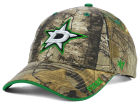 Dallas Stars '47 NHL Real Tree Frost Cap Adjustable Hats