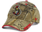 Ottawa Senators '47 NHL Real Tree Frost Cap Adjustable Hats