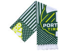 Portland Timbers Women's Sublimated Scarf Apparel & Accessories