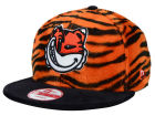 YUMS Yums Oh My 9FIFTY Snapback Cap Adjustable Hats