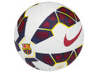 FC Barcelona Nike Skills Soccer Ball Outdoor & Sporting Goods