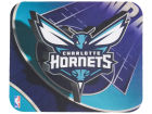 Charlotte Hornets Hunter Manufacturing Mousepad Home Office & School Supplies