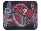 Tampa Bay Buccaneers Hunter Manufacturing Mousepad Home Office & School Supplies