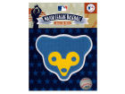 Chicago Cubs MLB Sleeve Patch Collectibles