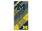 Michigan Wolverines The Northwest Company Beach Towel Bed & Bath
