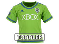 adidas MLS Toddler Replica Primary Jersey Jerseys