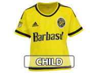 Outerstuff MLS Kids Replica Secondary Jersey Jerseys