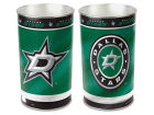 Dallas Stars Wincraft Trashcan Home Office & School Supplies