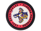 Florida Panthers Wincraft Flat Team Puck Toys & Games