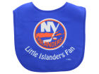 New York Islanders Wincraft All Pro Baby Bib Newborn & Infant