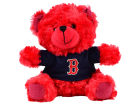 Boston Red Sox Forever Collectibles 7.5inch Premium Plush Shirt Bear Toys & Games