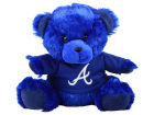 Atlanta Braves Forever Collectibles 7.5inch Premium Plush Shirt Bear Toys & Games