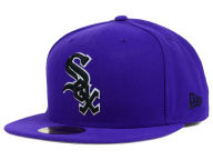 New Era MLB C-Dub 2.0 59FIFTY Cap Fitted Hats