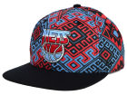 New Jersey Nets '47 NBA HWC Bissau Snapback Cap Adjustable Hats