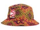Atlanta Hawks '47 NBA HWC Emmer Bucket Hats