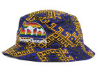 Denver Nuggets '47 NBA HWC Emmer Bucket Hats
