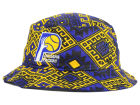 Indiana Pacers '47 NBA HWC Emmer Bucket Hats
