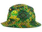 Seattle SuperSonics '47 NBA HWC Emmer Bucket Hats
