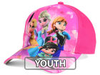Disney Infinity Youth Girls Disney Infinity All Character Snapback Hat Adjustable Hats