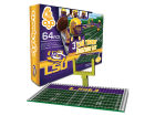 LSU Tigers OYO Endzone Set Toys & Games