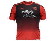 adidas MLS Men's Secondary Replica Jersey Jerseys
