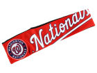 Washington Nationals Fan Band Headband Apparel & Accessories