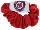 Washington Nationals Hair Twist Apparel & Accessories