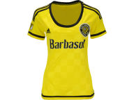 adidas MLS Women's Primary Replica Jersey Jerseys