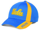 UCLA Bruins Top of the World NCAA Tee Box M-Fit Cap Stretch Fitted Hats
