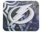 Tampa Bay Lightning Hunter Manufacturing Mousepad Home Office & School Supplies