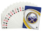 Buffalo Sabres Hunter Manufacturing Playing Cards Collectibles