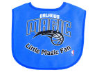 Orlando Magic Wincraft All Pro Baby Bib Newborn & Infant