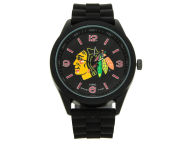 Game Time Pro Pinnacle Watch Collectibles